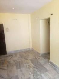 525 sqft, 1 bhk Apartment in Saptarshi Developer Bhavesh Commercial Complex Nala Sopara, Mumbai at Rs. 28.0000 Lacs