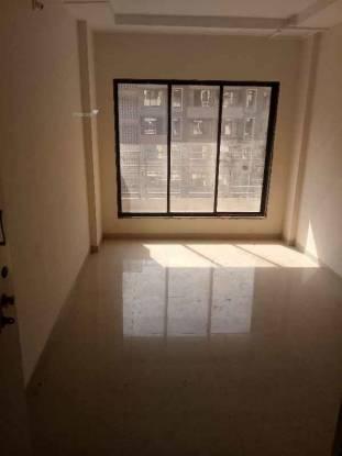 560 sqft, 1 bhk Apartment in Sanskruti Grapes Tower Nala Sopara, Mumbai at Rs. 22.0000 Lacs