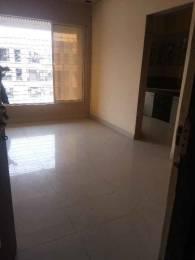 600 sqft, 1 bhk Apartment in Sanjay Deep Height Nala Sopara, Mumbai at Rs. 24.5000 Lacs