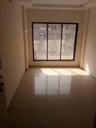 580 sqft, 1 bhk Apartment in Pritam Satyam Tower Nala Sopara, Mumbai at Rs. 21.0000 Lacs