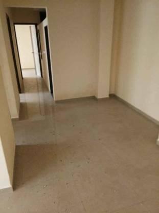 715 sqft, 2 bhk Apartment in MAAD Nakoda Heights Nala Sopara, Mumbai at Rs. 26.0000 Lacs