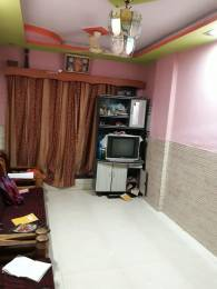 390 sqft, 1 bhk Apartment in Builder Sai Netra Apartment Nalasopara East Nalasopara East, Mumbai at Rs. 17.2000 Lacs