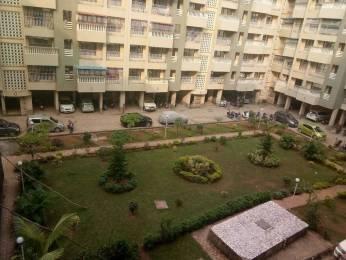 590 sqft, 1 bhk Apartment in Sai Blue Berry Nala Sopara, Mumbai at Rs. 24.0000 Lacs