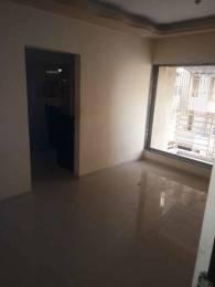 590 sqft, 1 bhk Apartment in Shreenath Nagar No 1 And 2 Nala Sopara, Mumbai at Rs. 22.5000 Lacs