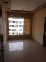 560 sqft, 1 bhk Apartment in Raj Krishna Horizon II Nala Sopara, Mumbai at Rs. 21.0000 Lacs
