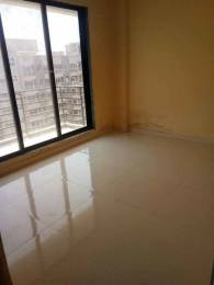590 sqft, 1 bhk Apartment in Shree Sai Shree Sai Heights Nala Sopara, Mumbai at Rs. 20.5000 Lacs
