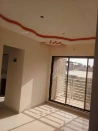 410 sqft, 1 bhk Apartment in Sanskruti Grapes Tower Nala Sopara, Mumbai at Rs. 18.5000 Lacs