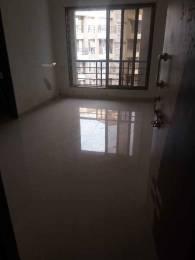 570 sqft, 1 bhk Apartment in Vimal Residency Nala Sopara, Mumbai at Rs. 25.0000 Lacs