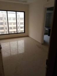 580 sqft, 1 bhk Apartment in Shree Parasnath Jay Vijay Nagari No 1 Nala Sopara, Mumbai at Rs. 22.0000 Lacs