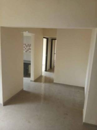 900 sqft, 2 bhk Apartment in Shree Parasnath Jay Vijay Nagari No 2 Nala Sopara, Mumbai at Rs. 24.5000 Lacs