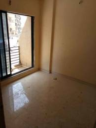 594 sqft, 1 bhk Apartment in Sai Om Sai Heights Nala Sopara, Mumbai at Rs. 24.0000 Lacs