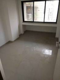 535 sqft, 1 bhk Apartment in Builder Swastik Durvas Vasai Nalasopara East, Mumbai at Rs. 27.0000 Lacs