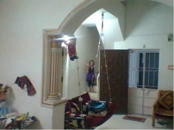 1350 sqft, 3 bhk Apartment in Builder sagar apartments vastrapur road Bodakdev, Ahmedabad at Rs. 20000