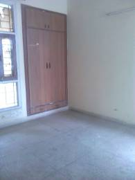 1050 sqft, 2 bhk Apartment in Builder Jal Shakti Vihar Sector Phi ll Gr Noida, Greater Noida at Rs. 9500