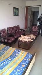1300 sqft, 2 bhk Apartment in Omaxe NRI City Omega, Greater Noida at Rs. 15000