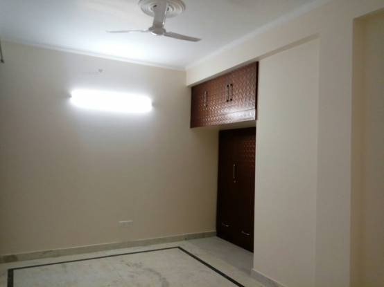 1130 sqft, 2 bhk Apartment in Samiah Vrinda City Phi, Greater Noida at Rs. 10000