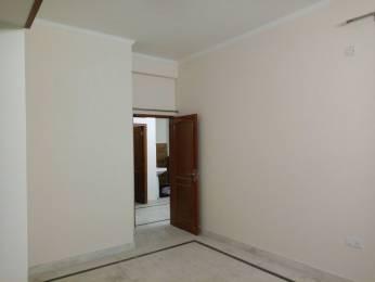 1130 sqft, 2 bhk Apartment in Samiah Vrinda City Phi, Greater Noida at Rs. 10000