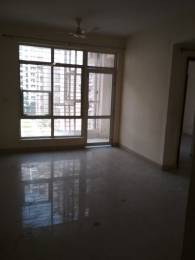 1295 sqft, 2 bhk Apartment in Supertech Czar Suites Omicron, Greater Noida at Rs. 45.0000 Lacs