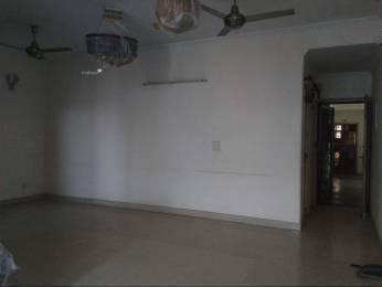 1785 sqft, 3 bhk Apartment in Parsvnath Platinum Swarn Nagri, Greater Noida at Rs. 14000