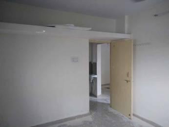 650 sqft, 1 bhk Apartment in Swamiraj Erande Complex Chandan Nagar, Pune at Rs. 12000