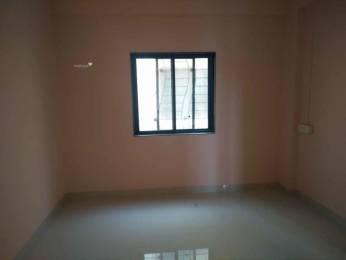 600 sqft, 1 bhk BuilderFloor in Builder tata gardroom Chandan Nagar, Pune at Rs. 12000