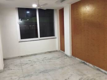 1100 sqft, 3 bhk IndependentHouse in Builder Project PANCHSHEEL VIHAR, Delhi at Rs. 65.0000 Lacs