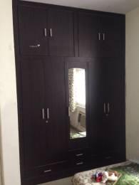 1675 sqft, 3 bhk Apartment in Rohtas Plumeria Gomti Nagar, Lucknow at Rs. 98.0000 Lacs