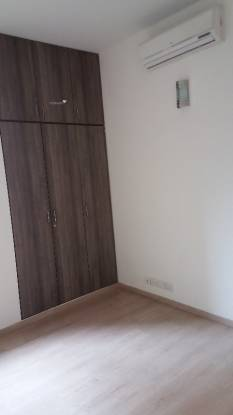 2595 sqft, 3 bhk Apartment in Pioneer Presidia Sector 62, Gurgaon at Rs. 2.3300 Cr