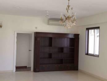 4111 sqft, 5 bhk Apartment in Pioneer Presidia Sector 62, Gurgaon at Rs. 3.2800 Cr