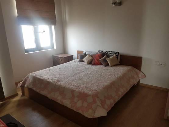 3677 sqft, 4 bhk Apartment in Pioneer Presidia Sector 62, Gurgaon at Rs. 2.9400 Cr