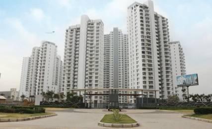 4500 sqft, 5 bhk Apartment in Pioneer Presidia Sector 62, Gurgaon at Rs. 3.8200 Cr