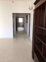 1200 sqft, 2 bhk Apartment in Emaar Palm Studios Sector 66, Gurgaon at Rs. 1.1200 Cr
