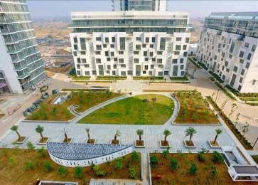 1631 sqft, 2 bhk Apartment in Ireo The Grand Arch Sector 58, Gurgaon at Rs. 1.5500 Cr