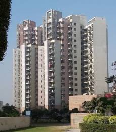 2086 sqft, 3 bhk Apartment in Unitech Uniworld Gardens 2 Sector 47, Gurgaon at Rs. 37000