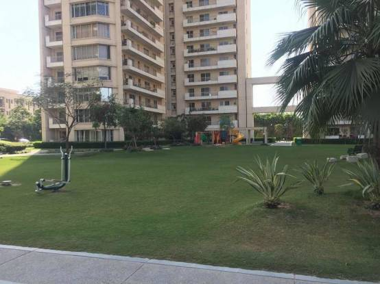 2470 sqft, 3 bhk Apartment in Bestech Park View Spa Sector 47, Gurgaon at Rs. 2.6000 Cr