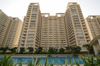 2470 sqft, 3 bhk Apartment in Bestech Park View Spa Sector 47, Gurgaon at Rs. 55000