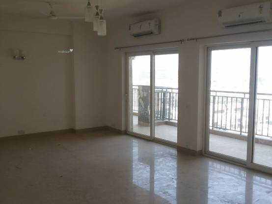 1935 sqft, 3 bhk Apartment in Bestech Park View Spa Next Sector 67, Gurgaon at Rs. 1.6000 Cr