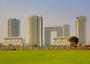 1375 sqft, 2 bhk Apartment in Ireo The Grand Arch Sector 58, Gurgaon at Rs. 1.4200 Cr