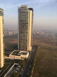 2864 sqft, 4 bhk Apartment in Ireo The Grand Arch Sector 58, Gurgaon at Rs. 3.1000 Cr