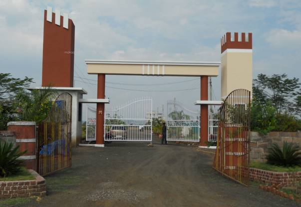 9000 sqft, Plot in Builder PIP PLAN FREE PLOT raibareli road nigohan, Lucknow at Rs. 10.0000 Lacs