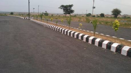 1800 sqft, Plot in Builder BEST INVESTMENT PLAN 500000 AND U GAIN EVERY MONTH 30000 TO 36 MONTHS Kanpur Lucknow Road, Lucknow at Rs. 5.0000 Lacs