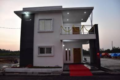 600 sqft, 2 bhk Villa in Builder Adisesh prime villas Narasapura, Bangalore at Rs. 33.5500 Lacs