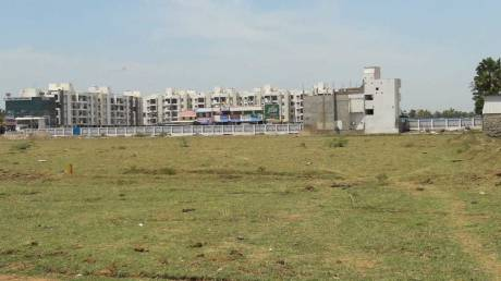 1050 sqft, Plot in Builder vr properties tambaram east, Chennai at Rs. 47.2500 Lacs