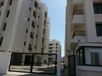 1125 sqft, 2 bhk Apartment in Shalin Heights 3 Hathijan, Ahmedabad at Rs. 19.5000 Lacs