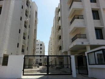 1107 sqft, 2 bhk Apartment in Shalin Heights 3 Hathijan, Ahmedabad at Rs. 19.7000 Lacs