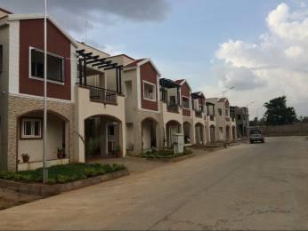 1200 sqft, 3 bhk Villa in Peninsula Prakruthi Sarjapur, Bangalore at Rs. 66.5000 Lacs