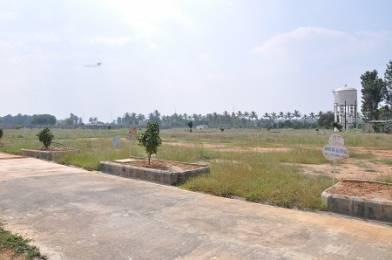 1200 sqft, Plot in Peninsula Pine woods Sarjapur, Bangalore at Rs. 19.8000 Lacs