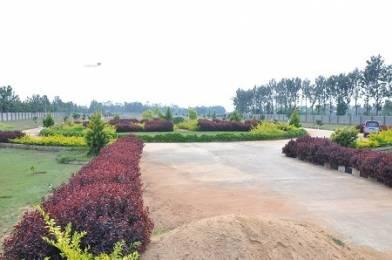 1500 sqft, Plot in Peninsula Pine woods Sarjapur, Bangalore at Rs. 24.7500 Lacs