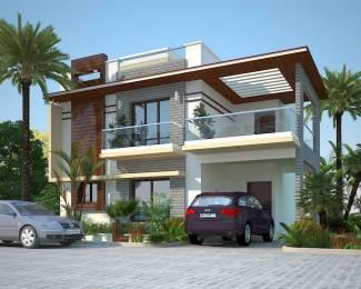 2000 sqft, 3 bhk Villa in Peninsula Parkville Sarjapur, Bangalore at Rs. 1.0850 Cr