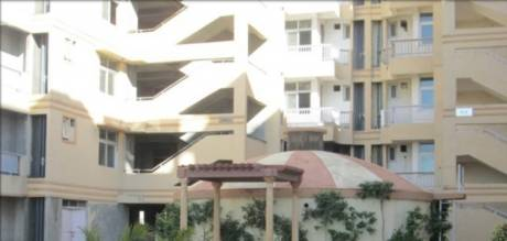 1646 sqft, 3 bhk BuilderFloor in omaxe ltd Plots Phase 3 Mullanpur Garibdass, Chandigarh at Rs. 57.3000 Lacs